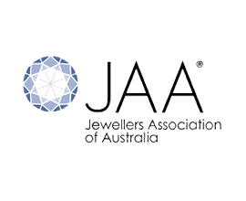 Jewellers Association of Australia