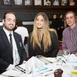 AOF_Awards-Dinner-2016_0007