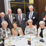 AOF_Awards-Dinner-2016_0049