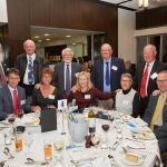 AOF_Awards-Dinner-2016_0051