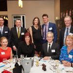 AOF_Awards-Dinner-2016_0052