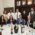 AOF_Awards-Dinner-2016_0055