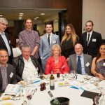 AOF_Awards-Dinner-2016_0057