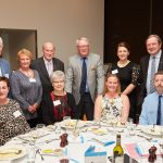 AOF_Awards-Dinner-2016_0061