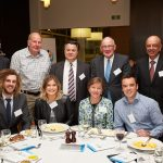 AOF_Awards-Dinner-2016_0063
