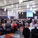 AOF_Awards-Dinner-2016_0083