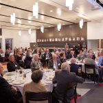 AOF_Awards-Dinner-2016_0092